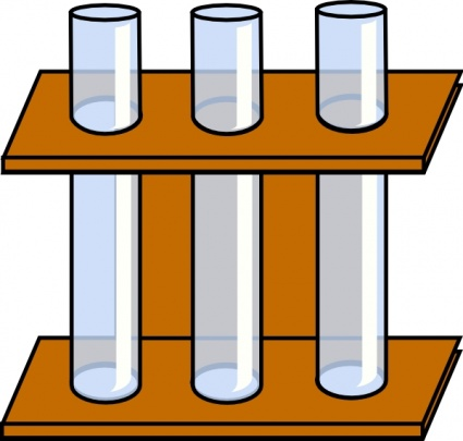 425x405 Free Download Of Chemistry Vector Graphics And Illustrations