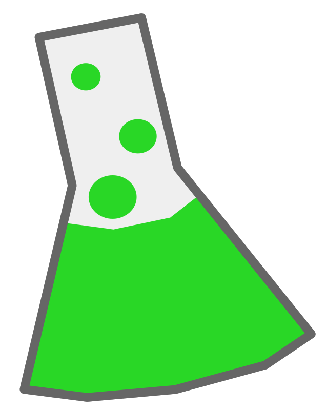 638x800 Image Of Chemistry Clipart