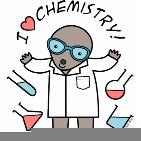 600x600 Mole Clipart Chemistry Free Images