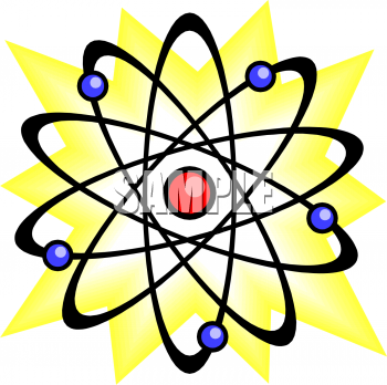 350x348 Royalty Free Chemistry Clip Art, Science Clipart