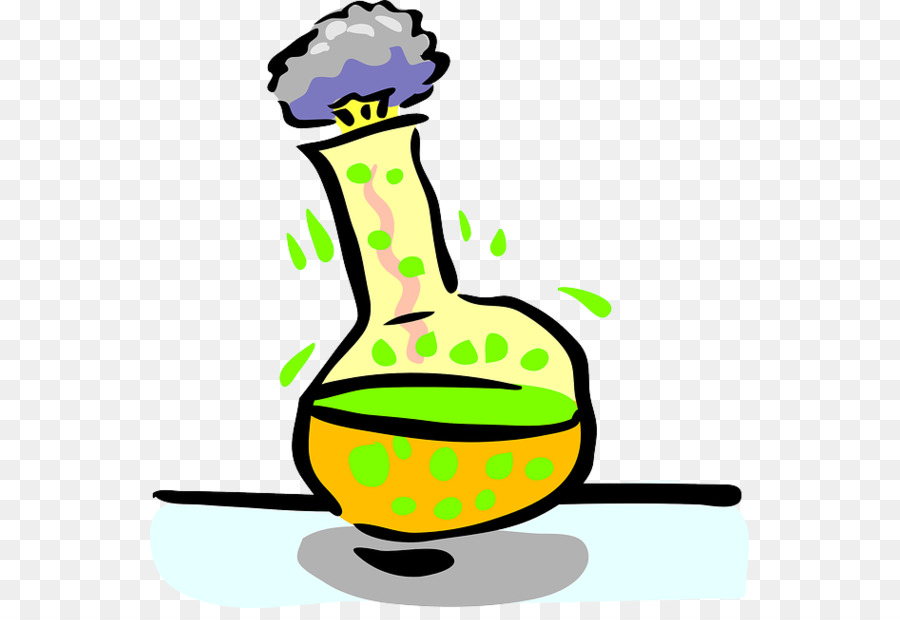 900x620 Science Fair Chemistry Science Project Clip Art