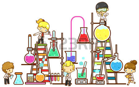 450x284 Subject Chemistry Clipart, Explore Pictures
