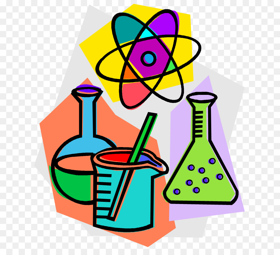900x820 Chemistry Chemical Reaction Free Content Clip Art