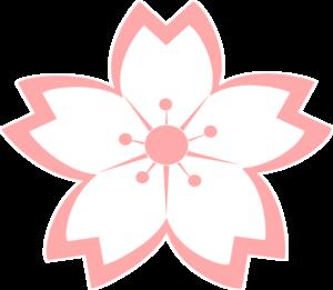 300x261 Sakura Blossom
