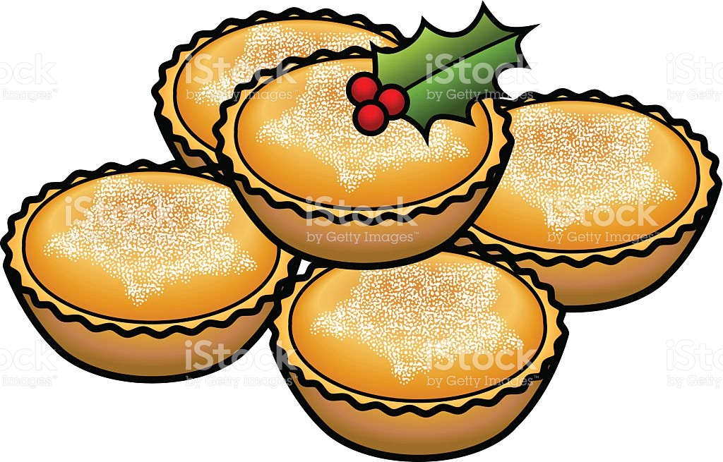 cherry pie clipart at getdrawings com free for personal use cherry rh getdrawings com Free Clip Art Cookies Free Spoons in Bowl