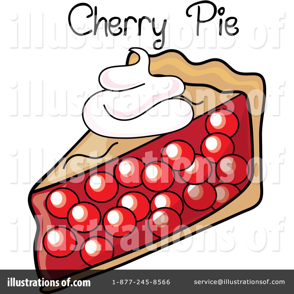 1024x1024 Pie Clipart
