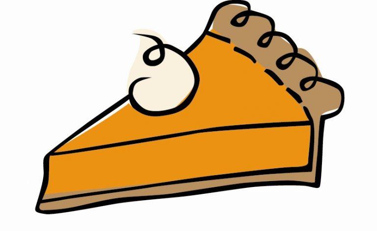 768x472 Pie Clipart Free Pie Clipart Free Clip Art Images Image 1 3