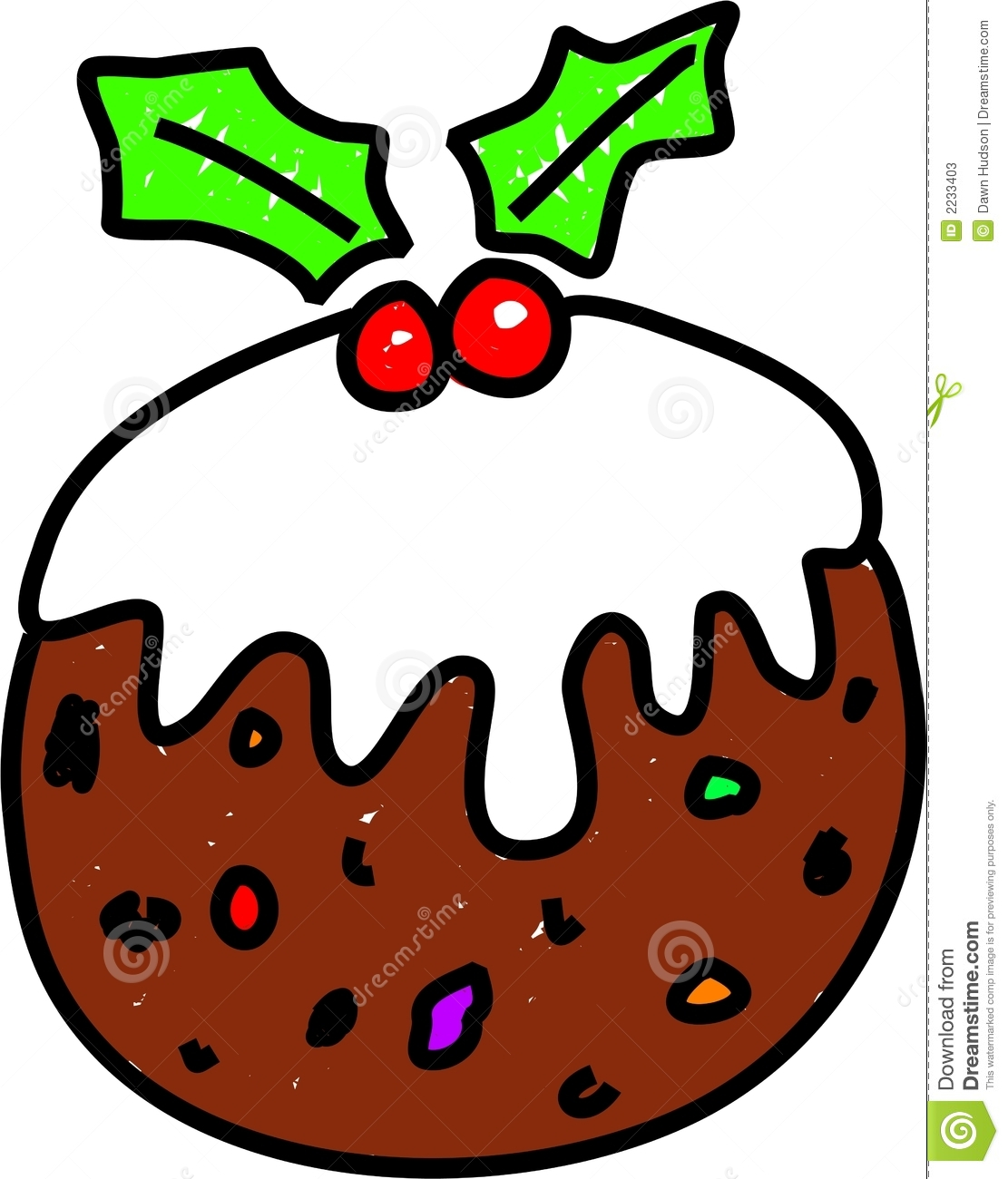 1111x1300 Pie Clipart Pudding Free Collection Download And Share Pie