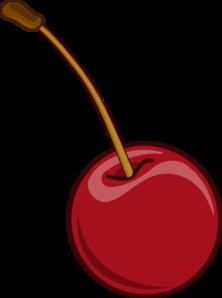 222x298 Cherry Clip Art Amp Look At Cherry Clip Art Clip Art Images