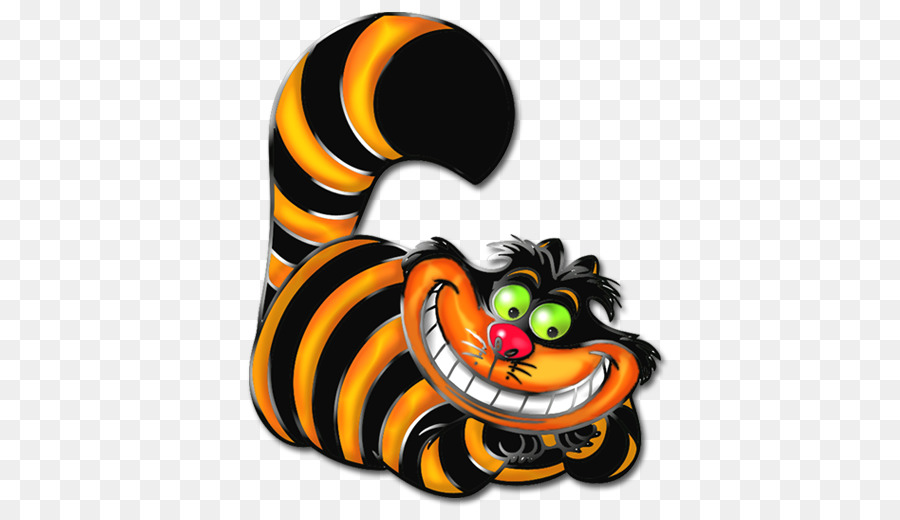 900x520 Cheshire Cat Drawing Clip Art