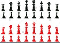 210x150 Clip Art Chess Pieces Clip Art