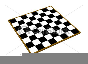 300x219 Chess Clipart Vector Free Images