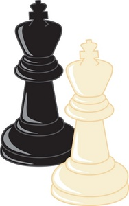 188x300 Chess Clipart Image