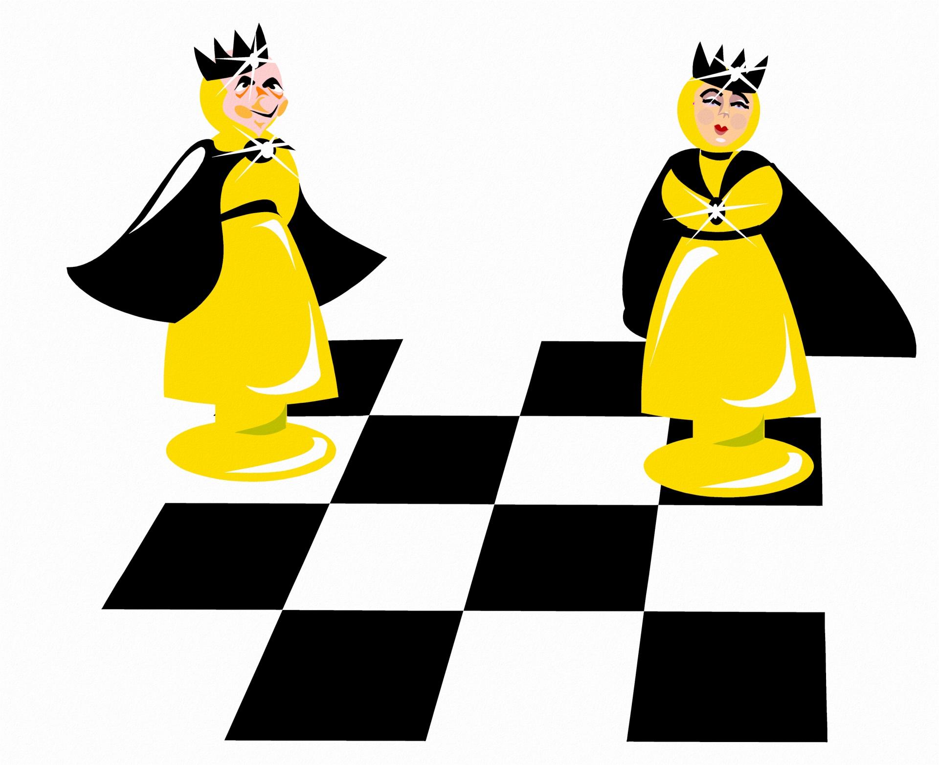1920x1565 Chess Free Stock Photo