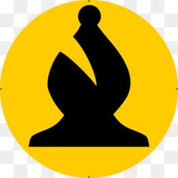 260x260 Chess Piece Pawn Clip Art