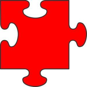 300x300 Puzzle Pieces Clip Art Amp Look At Puzzle Pieces Clip Art Clip Art
