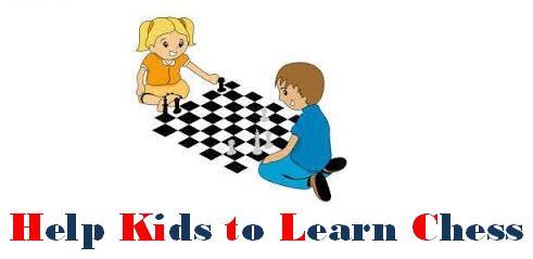 491x239 School Chess Clip Art