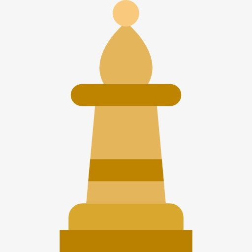 512x512 A Pawn, International Chess, Piece, Cartoon Png Image And Clipart