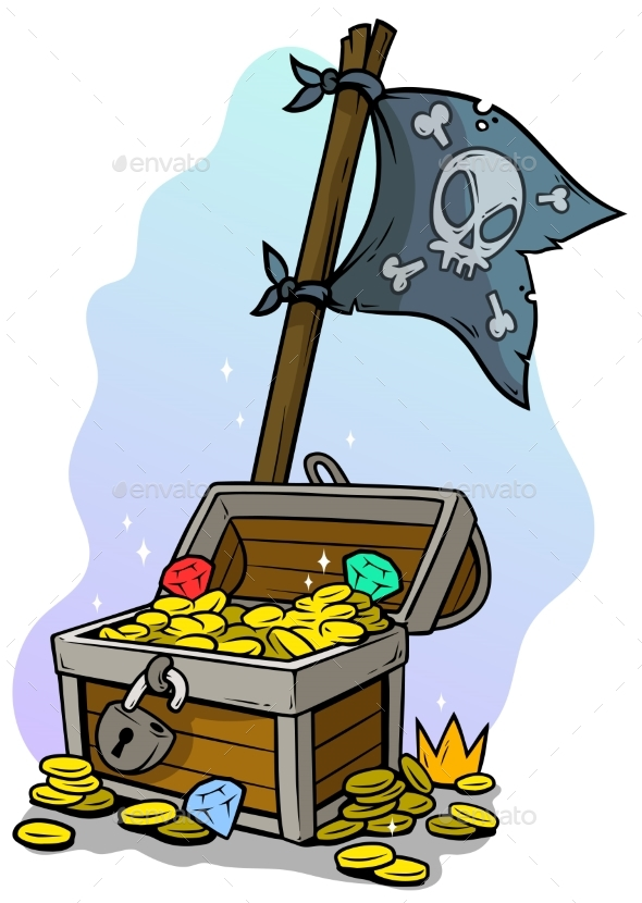 chest clipart at getdrawings com free for personal use chest rh getdrawings com free pirate treasure chest clipart