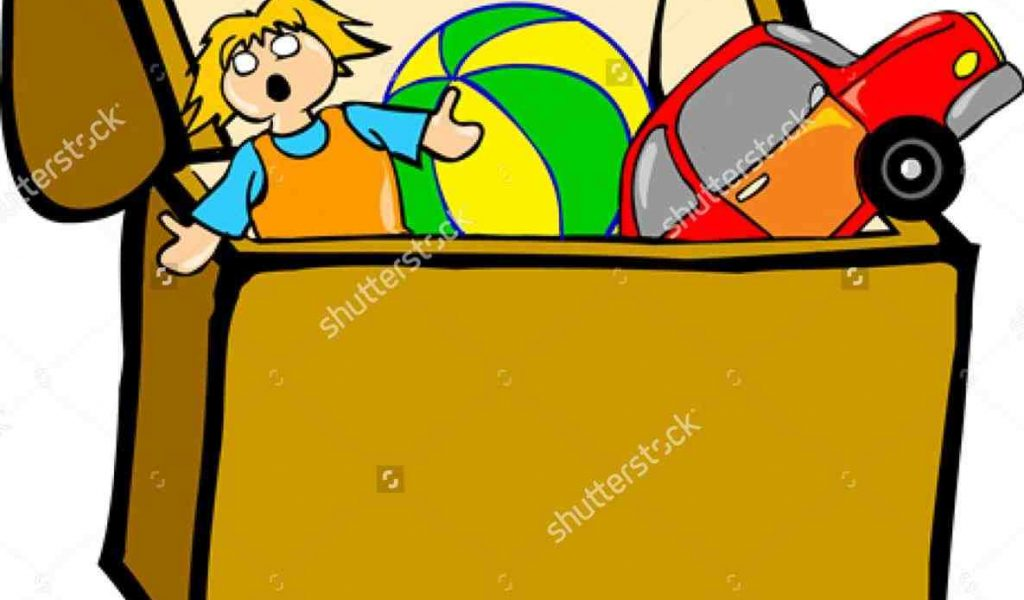 1024x600 The Images Collection Of Chestrhmozirucom Toy Tool Chest Clipart