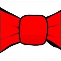 200x200 Chevrolet Bow Tie Clipart