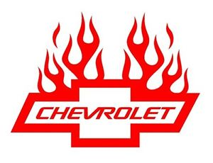 300x230 Chevy Logo Cliparts Free Download Clip Art On Jpg