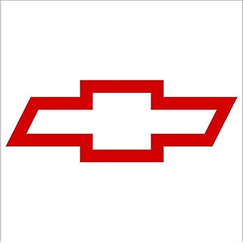 350x350 Group Of Chevy Symbol Chevrolet Logo