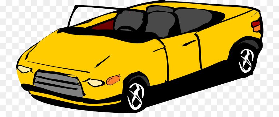 900x380 Sports Car Ford Mustang Chevrolet Corvette Mini