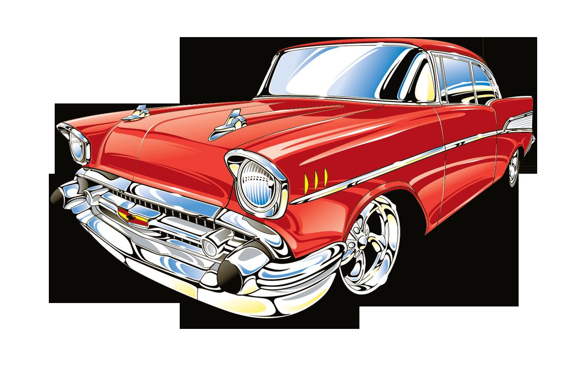 1200x750 Sumptuous Design Ideas 57 Chevy Clipart Clip Art Cliparts