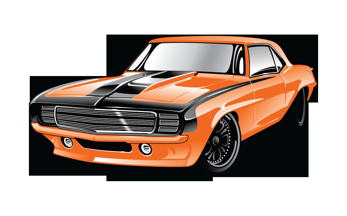 1200x750 1968 Chevrolet Camaro Amp Pontiac Firebird Raingear Wiper Systems