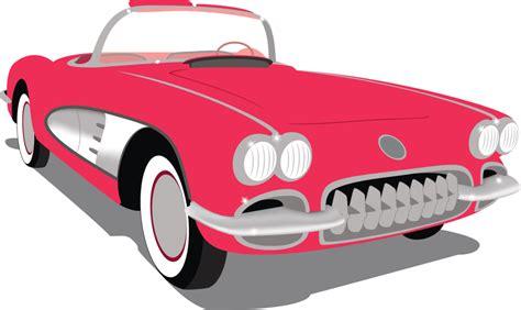 474x282 Antique Cars Clip Art