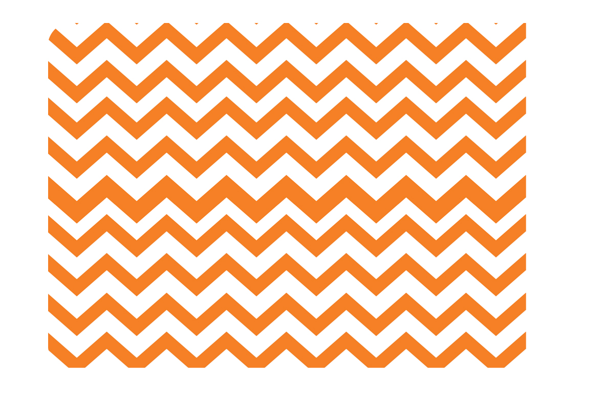 1182x773 Collection Of Orange Chevron Clipart High Quality, Free