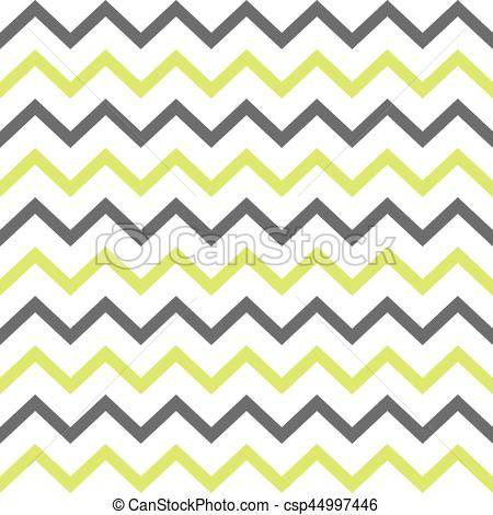 450x470 Chevron Abstract Pattern. Background For Corporate Identity