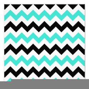 300x300 Turquoise Chevron Clipart Free Images