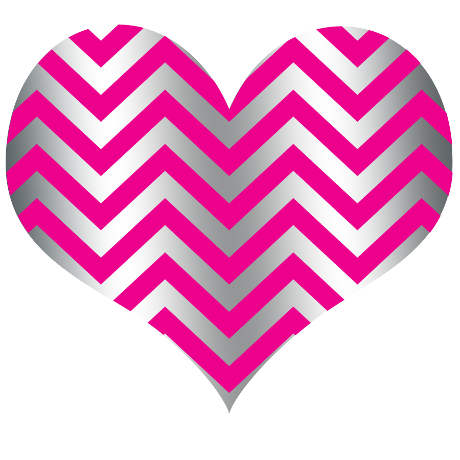 900x900 Chevron All Things Positively Positive