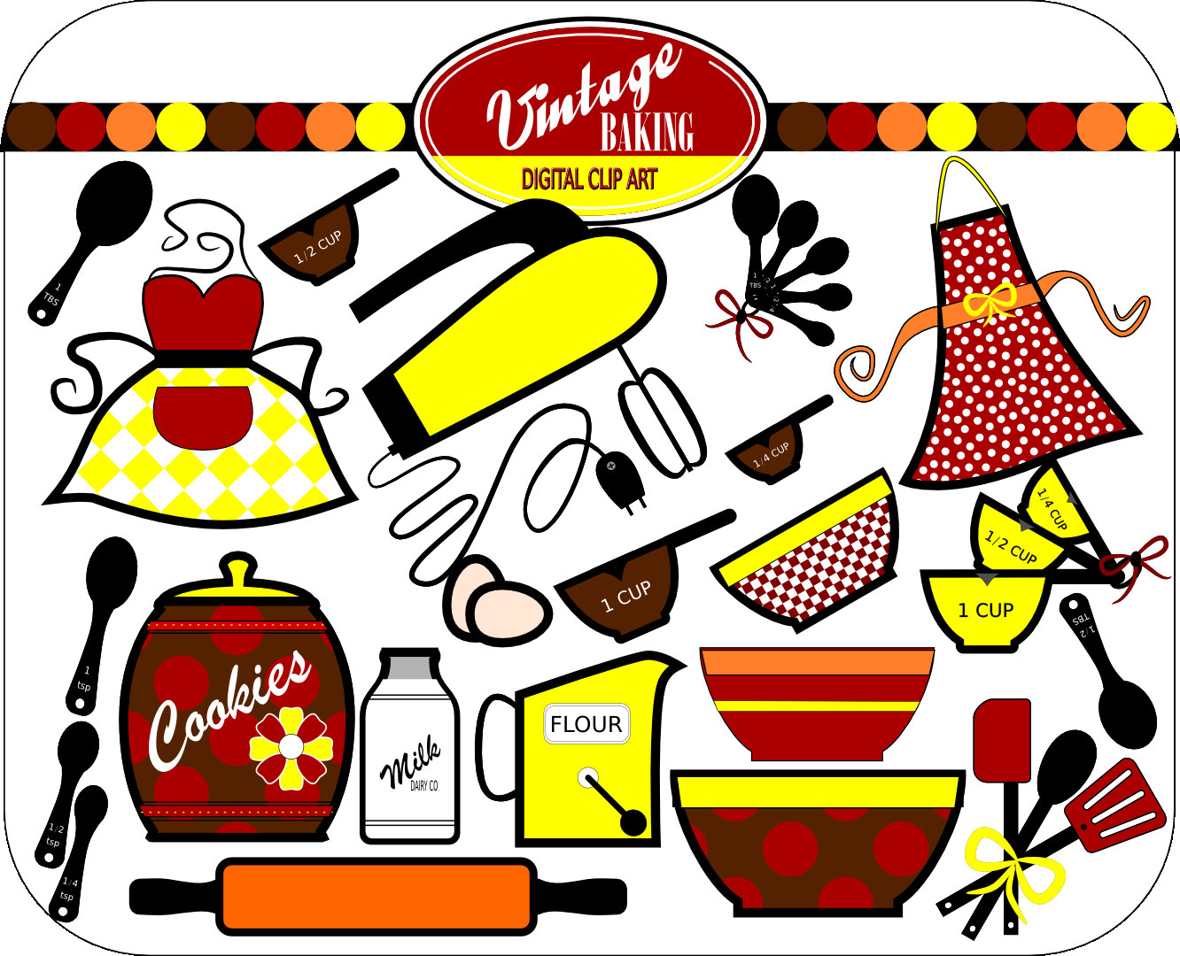 1332x1080 Boldness Clipart Gallery Images)