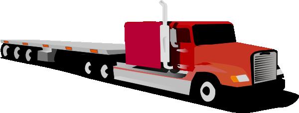 600x228 Chevy Truck Clip Art