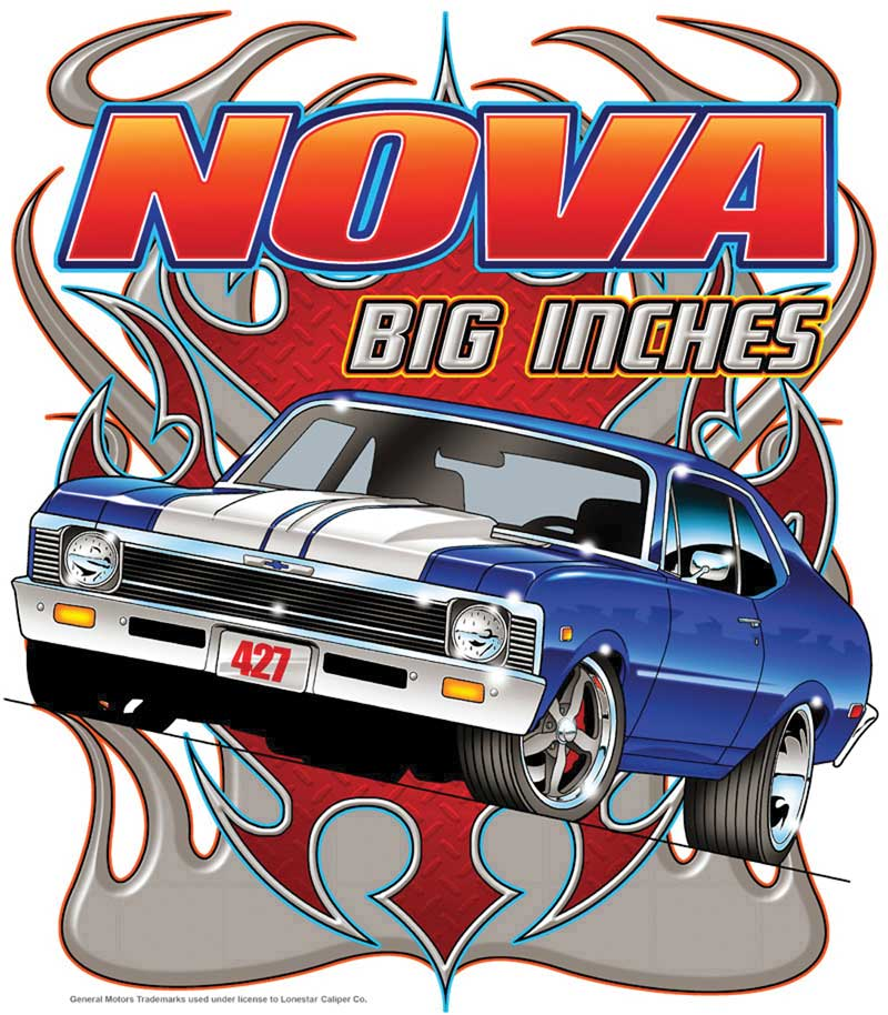 Chevy Nova Clipart at GetDrawings com | Free for personal