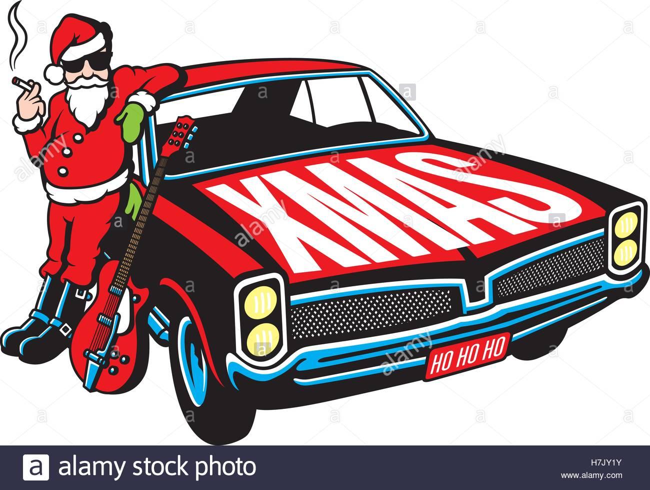1300x979 Hotrod Custom Muscle Car Stock Photos Amp Hotrod Custom Muscle Car