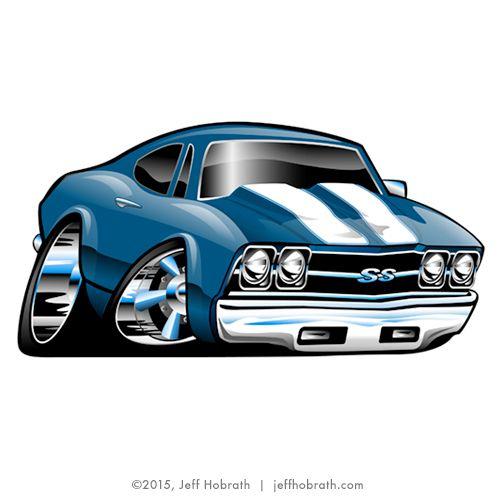 500x500 Pin By Ignacio Alustiza On Charger 69 Cars