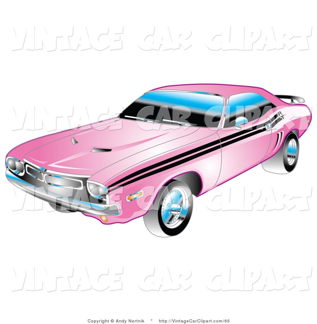 1024x1044 Royalty Free Car Stock Vintage Car Designs