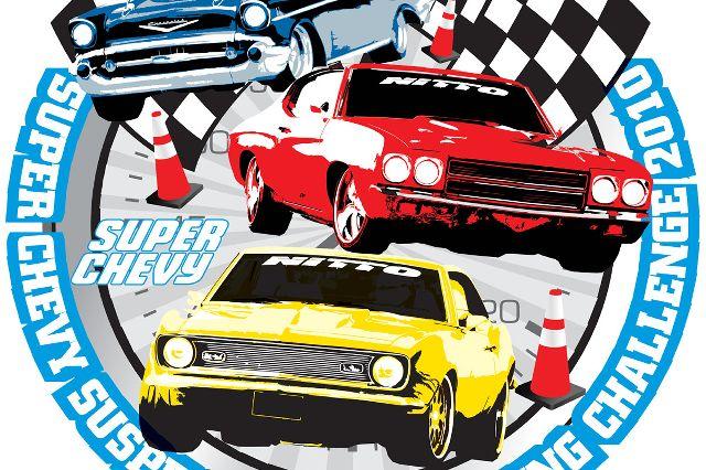 640x426 Speed Tech's 1972 Chevy Nova