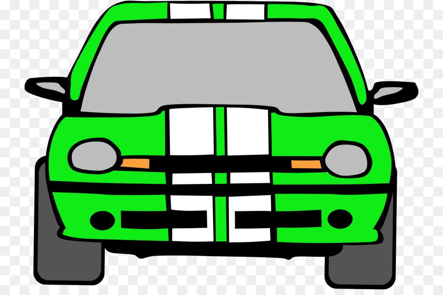 900x600 Sports Car Clip Art