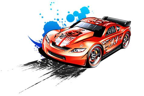 475x316 Nascar Clip Art