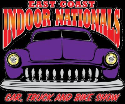 400x333 2016 Winners List East Coast Indoor Nationals