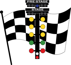 300x273 Collection Of Drag Racing Clipart High Quality, Free