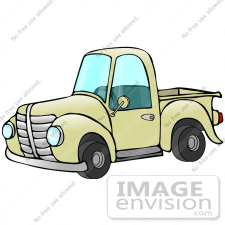 450x450 Royalty Free Automotive Stock Clipart Amp Cartoons Page 1
