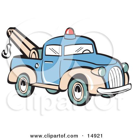 450x470 Chevy Pickup Truck Clipart Clipart Panda