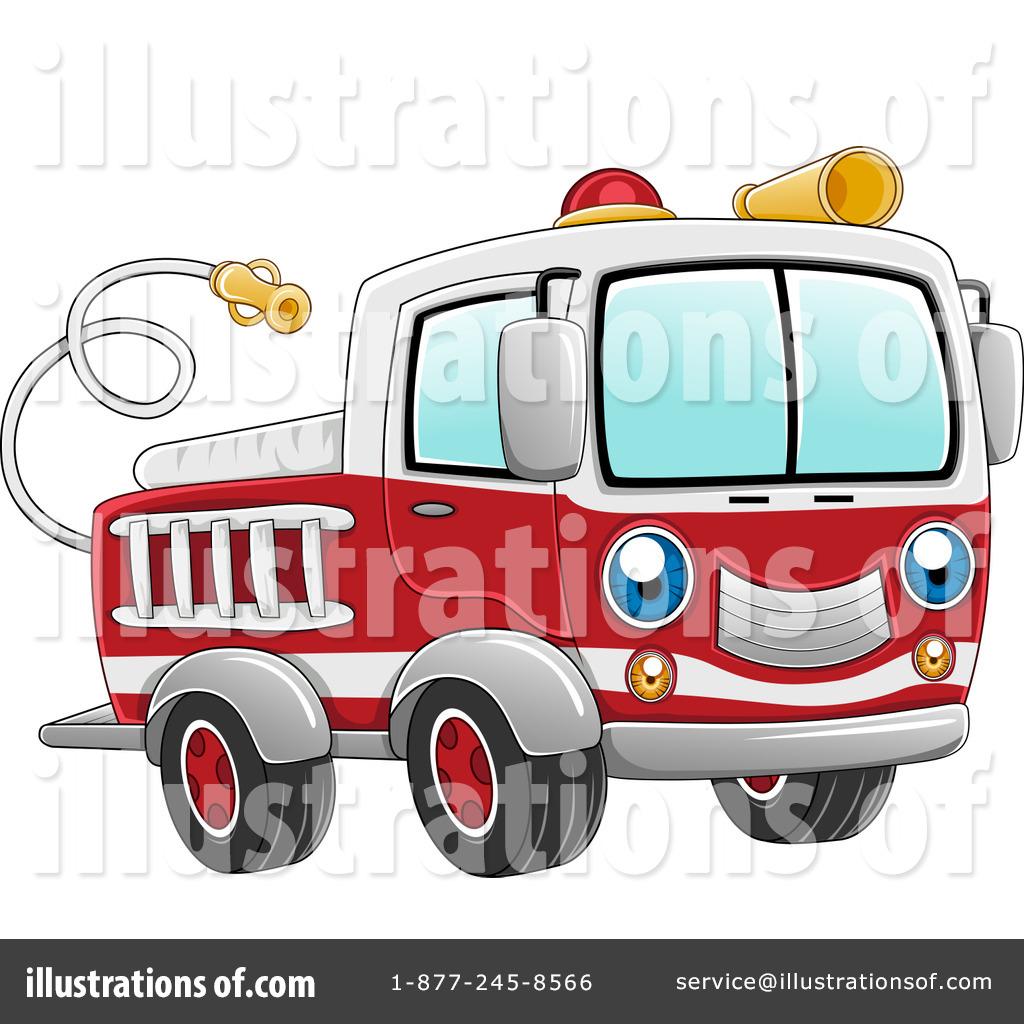 1024x1024 Clip Art Fire Trucks Clip Art