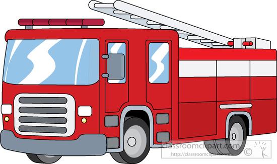 550x326 Trucks Clip Art
